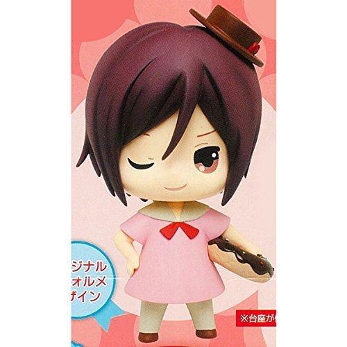 taito-lottery-free-pop-candy-rin-matsuoka-figures-award