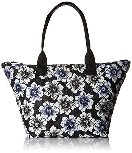 kate-spade-new-york-ridge-street-kirby-bag-black-multi-one-size
