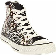 Suchergebnis auf für: Converse Chucks Bunt: Schuhe