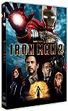 Iron Man 2 | Favreau, Jon. Réalisateur