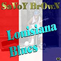 Louisiana Blues