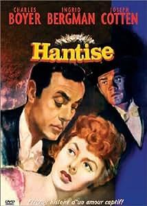 Hantise [Edizione: Francia]