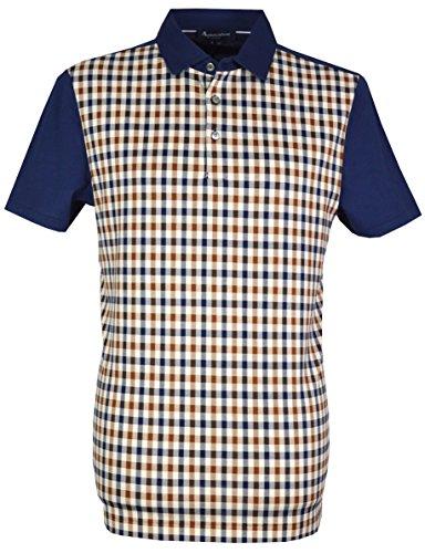 aquascutum-mens-dillon-polo-shirt-vicuna-small
