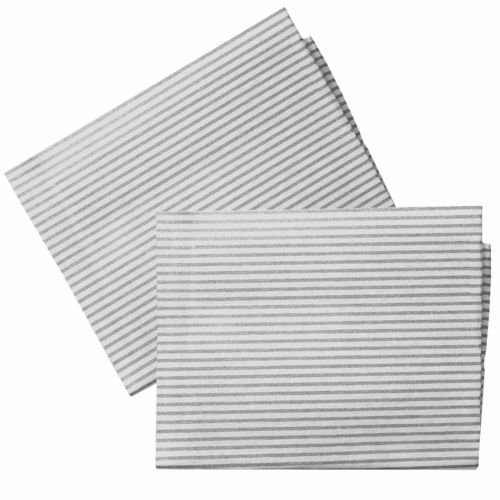 2-x-universal-cooker-hood-filters-with-grease-saturation-indicator