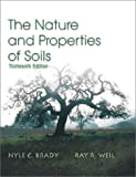 The Nature and Properties of Soils: United States Edition