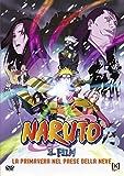 Naruto - Il Film - La Primavera