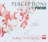 Perceptions of Pacha.3
