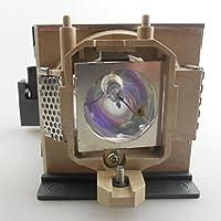 CTLAMP Sostituzione della lampada del proiettore/lampadina con alloggiamento L1755A per