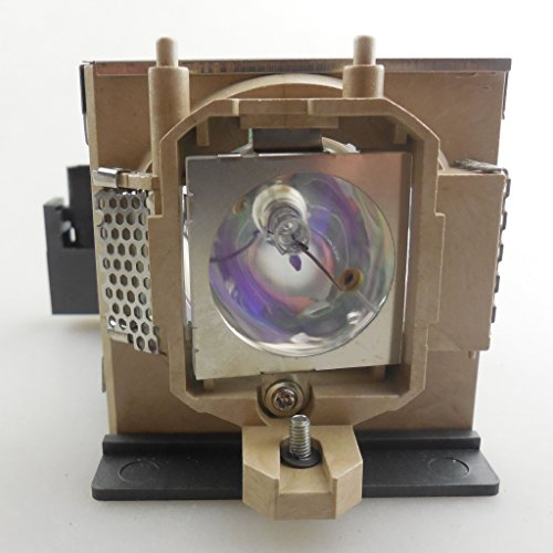 CTLAMP Alta qualitš€ Proiettore Lampade/lampadine con Phoenix originale Burner L1755A