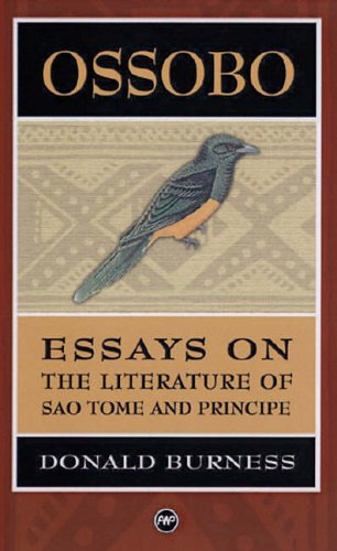 ossobo-essays-on-the-literature-of-sao-tome-and-principe