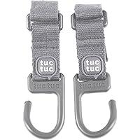 Tuc Tuc 8708-900 - Sistemas de bolsillos y soportes