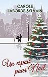 Un espoir pour Noël par Laborde-Sylvain