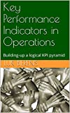 """The idea to write this book comes from my long years work as operations management consultant. My job is to accompany companies to continuous better performance. According to the mantra: """"Tell me your performance indicators and I tell you how you beh..."""