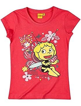 Die Biene Maja Kollektion 2018 T-Shirt 86 92 98 104 110 116 122 128 Shirt Maya Neu
