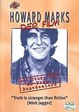 Howard Marks - Der Film
