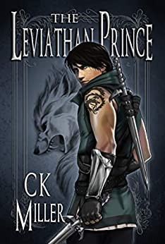 Descargar Utorrent The Leviathan Prince (The Roanfire Saga Book 2) Archivo PDF