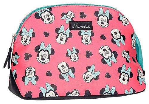 Disney-Trousse de toilette Minnie Wink