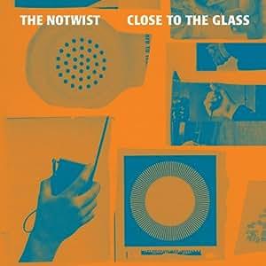 Close to the Glass [Vinyl LP]