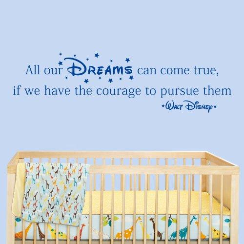 tous-nos-dreams-can-come-true-walt-disney-sticker-mural-citation-petit