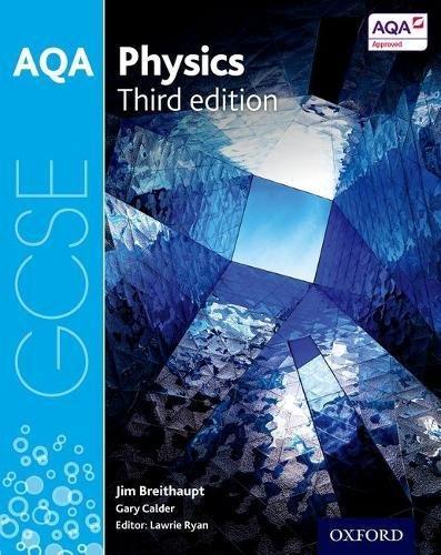 AQA-GCSE-Physics-Student-Book