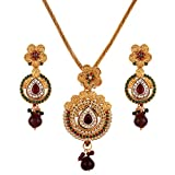 Variation New Design Multi Pendant Set F...