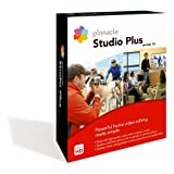 Pinnacle Studio Plus v.10
