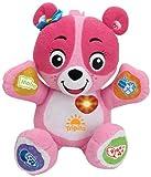 VTech - Mi osito niño, color rosa (3480-147257)