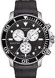 Tissot Seastar 1000 T120.417.17.051.00 Cronografo uomo