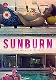 Sunburn [Edizione: Regno Unito]
