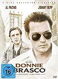 Donnie Brasco Mediabook/Extended Edition kostenlos online stream