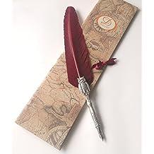 Hobbygift Wert Sammlung: N/ähkasten Baumwolle Assorted 25 x 25 x 17 cm : Rechteck: Grau Leinen Polka Dot L