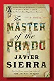 The Master of the Prado: A Novel (English Edition)