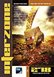 Best New Fantasies - Interzone #278 (November-December 2018): New Science Fiction Review