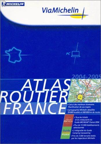 michelin-atlas-france-04-05