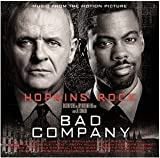 Bad Company [Import anglais]