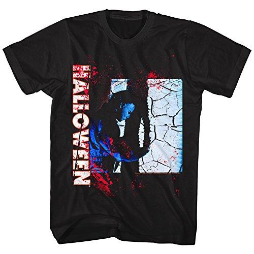en T-Shirt Opaque schwarz schwarz Gr. XXL, schwarz ()