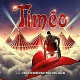 """Ma nouvelle date de naissance (Extrait du spectacle """"Timéo"""")..."""