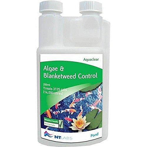 nt-labs-pond-aid-aquaclear-algae-blanketweed-control-250ml-320g