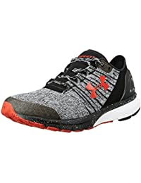 Under Armour Ua Charged Bandit 2, Zapatillas de Running para Hombre