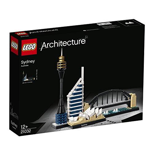 lego-architecture-sidney-juegos-de-construccion-multicolor