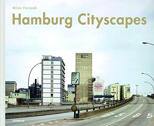 Hamburg Cityscapes