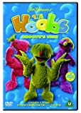 The Hoobs: Grooves Wish [DVD]