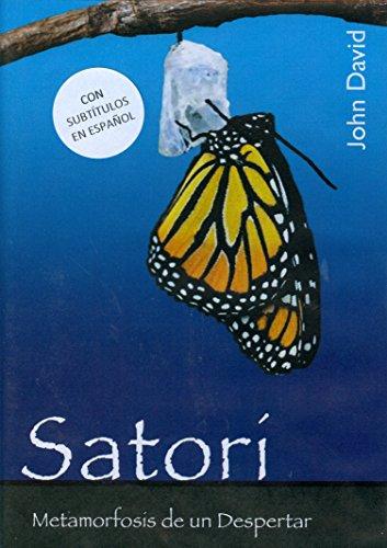satori-metamorphosis-of-an-awakening