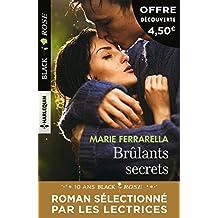 Brulants secrets