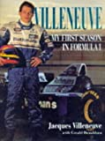 Villeneuve: Winning in Style