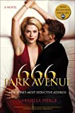 Image de 666 Park Avenue: A Novel