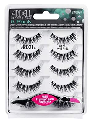 ARDELL Pack Demi Wispies