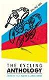 The Cycling Anthology: Volume One (1/5)