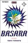 Basara Edition simple Tome 3