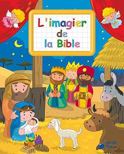 Bible (imagiers créatifs)